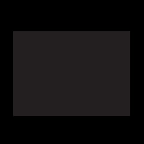 fotozas_ikon