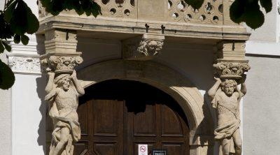 Sümeg_püspöki_palota