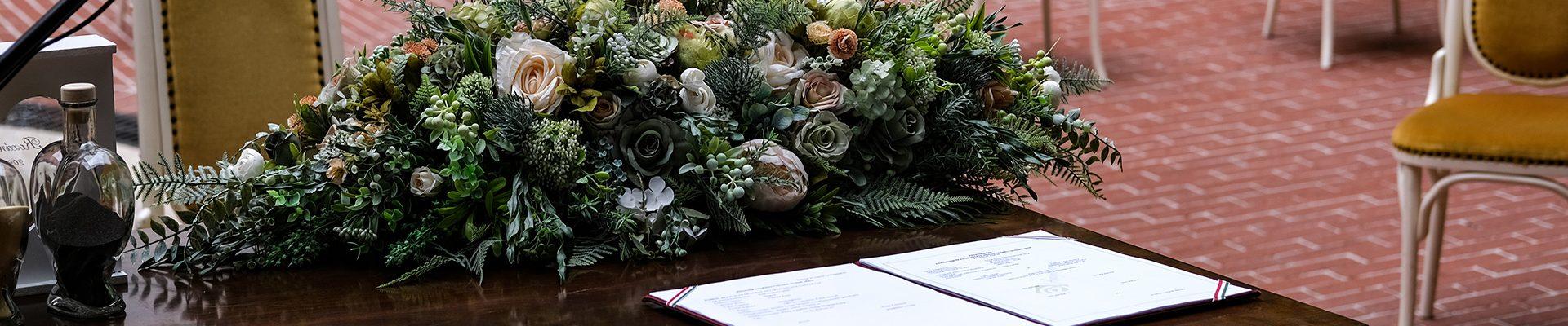 esküvő-foto-ozora_2.2