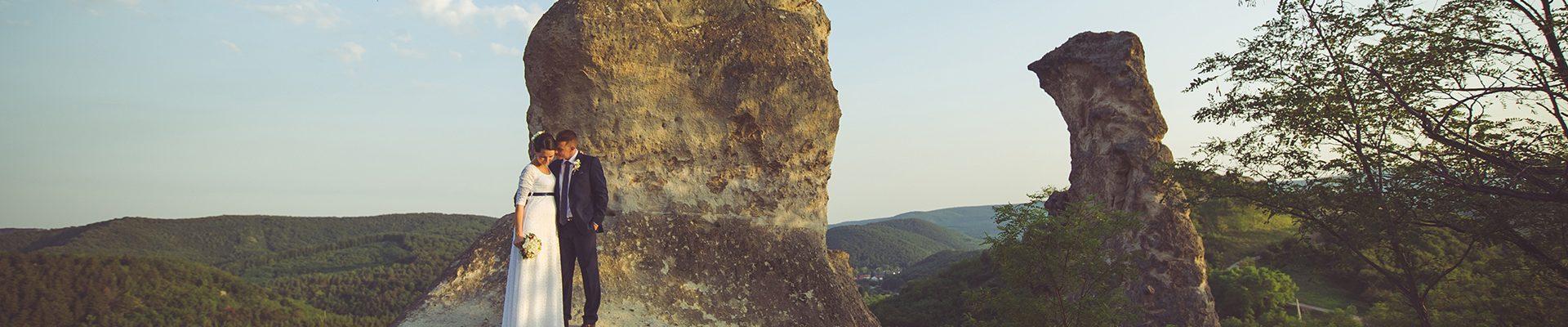 fotó-Korsós Viktor 3.2