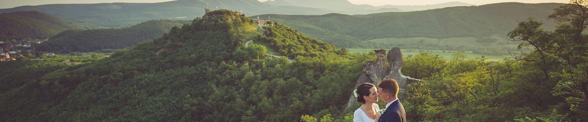 foto-Korsós Viktor sirok-esküvő-fotó